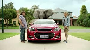 quote comprehensive car insurance sgio car insurance review auto cars