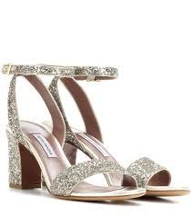 tabitha simmons sandals mid heel selling clearance tabitha