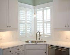 Corner Kitchen Sink Designs Kitchen Corner Sinks Shelly Lindstrom 13 Weeks Ago Corner