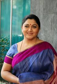 Hot Images Of Kushboo - kushboo actress kushboo naval spicy hot stills 14 hottest