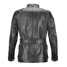armored leather motorcycle jacket top classic leather motorcycle jacket london best classic