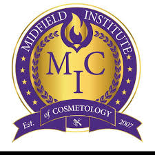 programs u2013 midfield institute of cosmetology inc mic