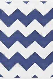 Zig Zag Outdoor Rug 189 Best Hoarding Rugs Images On Pinterest Contemporary Rugs
