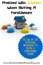 best 25 real estate foreclosure ideas on pinterest real estate