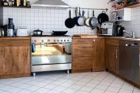 vinyl kitchen backsplash vinyl kitchen backsplash vinyl kitchen tile wall decal vinyl