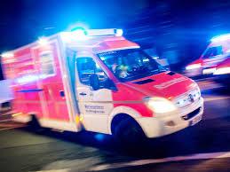 Esszimmer Bad Oeynhausen Speisekarte 272005631 Angriffe Auf Sanitaeter Gewerkschaft Fordert Konsequenzen Jpg