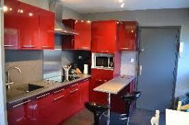 prix cuisine ikea tout compris les cuisines brico dépôt