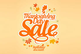 mobile accounts for 1 3rd of thanksgiving day sales vatornews