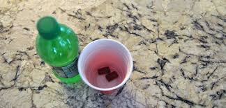 Seeking Sizzurp Sizzurp A Dangerous Drink Drugs Abuse And Parents