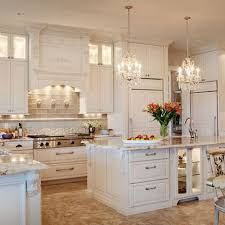 White Kitchen Pics - white kitchen decorating ideas photos kitchen and decor