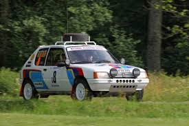 peugeot 205 rally file 2015 rally bohemia rally legend peugeot 205 jpg