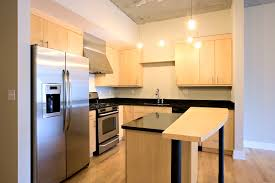 kitchen designers toronto cabin remodeling exquisite condo kitchen remodel home design and
