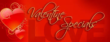 valentines specials valentines 650x250 jpg