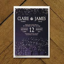 Save The Date Wedding Invitations Save The Date Wedding Cards Notonthehighstreet Com