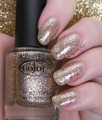color club nail polish glitters be happy and buy polish