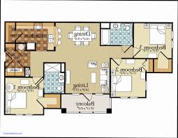 efficient house plans efficient 3 bedroom house plan fresh energy efficient house plans