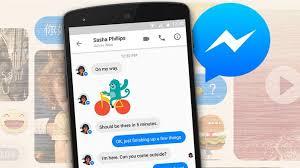Home Design Story How To Earn Gems 22 Cool Tricks And Secret Gems Inside Facebook Messenger Pcmag Com