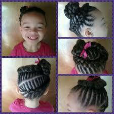 updo hairstyles with big twist 137 best kid hair styles images on pinterest braid hair styles