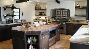 sur la table kitchen island images lights kitchen island with small kitchen nook