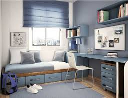 Bedroom Brilliant Best  Single Beds Ideas On Pinterest Small Bed - Elegant pictures of bedroom furniture residence