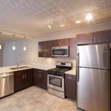 Buffalo Ny Apartments For Rent Ellicott Development by Ellicott Development 77 Photos Property Management 295 Main