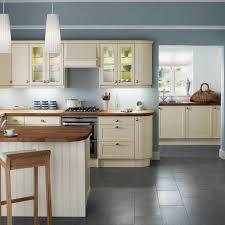 denver kitchen design kitchen craigslist denver kitchen cabinets modern rooms colorful