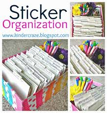 How To Decorate A Shoebox 25 Brilliantly Crafty Shoebox Projects For You Your Home And The