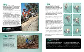 rent a motocross bike the total dirt rider manual dirt rider 358 essential dirt bike
