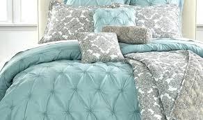 Green Bay Packers Bedding Set Green Bay Packers Bedding Set Green Bay Packers Bed Rest Pillow In