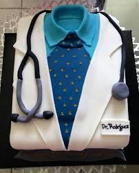 18 best doctor u0027s day images on pinterest doctor cake doctors