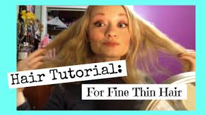 curling irons that won t damage hair hair tutorial for fine hair reviewing the pro fashion curling wand