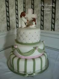 first communion cakes and 1rst communion cake ideas cake