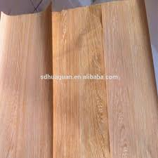 Melamine Laminate Flooring Design Paper For Laminates Design Paper For Laminates Suppliers
