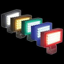 programmable led flood lights white market flood light vision x xil uf32 4001824 vision x