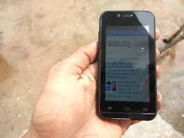 here u0027s the review of cheapest phone and 3g smartphone priced at rs
