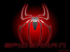 hd spiderman wallpapers wallpaper hd wallpapers