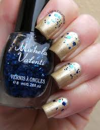 Nail Art Designs For New Years Eve 674 Best Nail Art Gradient And Ombre Images On Pinterest Nail