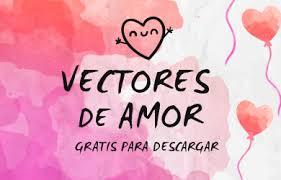 imagenes vectoriales gratis vectores gratis para diseñadores