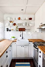 white kitchen cabinets ideas 30 white kitchen design ideas for modern home