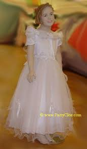 wedding dresses denver prom dresses bridesmaid dresses wedding gowns homecoming