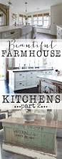 country cottage kitchen ideas contemporary kitchen farmhouse kitchen ideas backsplash kitchen