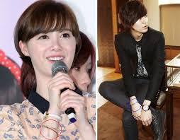 koo hye sun y su esposo korean people página 142 al dia con el mundo del espectaculo