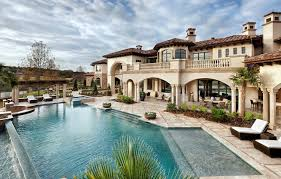 dream house with pool dreamhouse pictures of houses to the 10 most important factors for buying your dream home freshome com