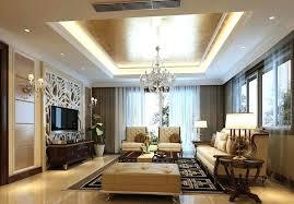 beautiful livingroom beautiful living room ideas hyperworks co