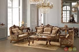 Sitting Room Furniture Sets Brilliant Traditional Living Room Furniture With Furniture Awesome