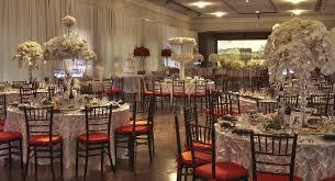 unique wedding reception ideas unique wedding reception ideas