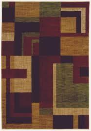 sphinx allure rugs oriental weavers allure payless rugs