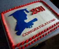 Sheet Cake Decoration Graduation Sheet Cake Decorating Ideas Decorating Of Party