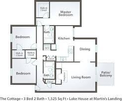 apartment building floor plans designs apartments 3 bedrooms