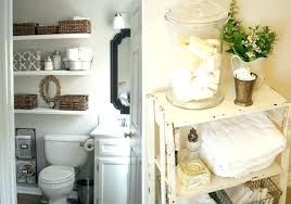 Bathroom Towel Design Ideas Lowes Bathroom Towel Racks Jkimisyellow Me